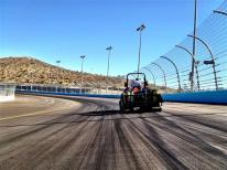 2011 PIR Oct NSCS Tire Dragging2
